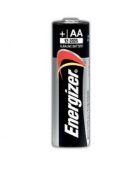 Батарейка ENERGIZER Alkaline power AA (1 шт)